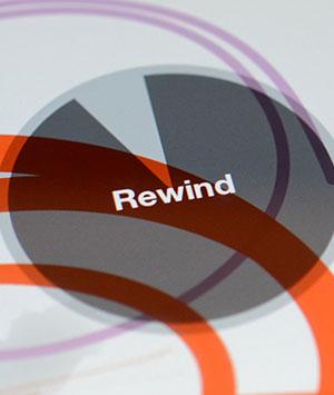 Rewind-300