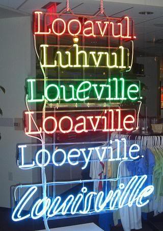 Lawvillesign_medium