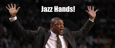 Jazz_hands_medium