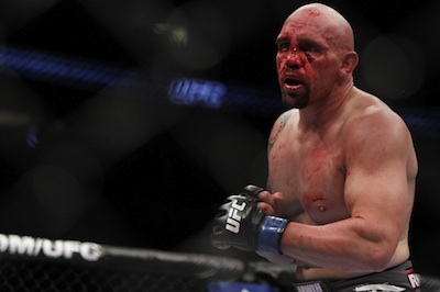 Shane_carwin_face_2_medium