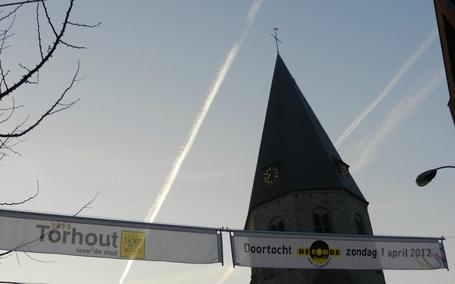 Torhout_steeple_medium