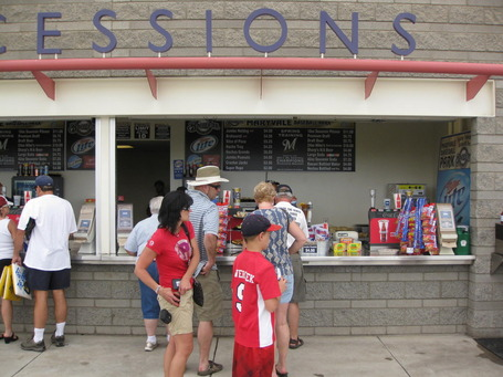 Maryvale-concessions_medium