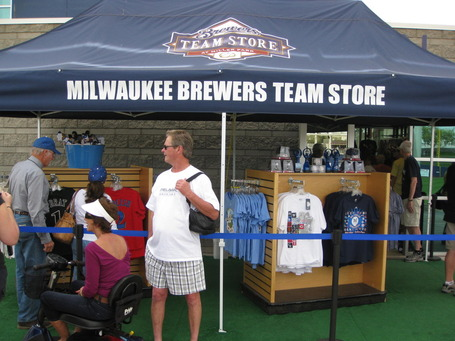 Maryvale-brewers-team-store_medium