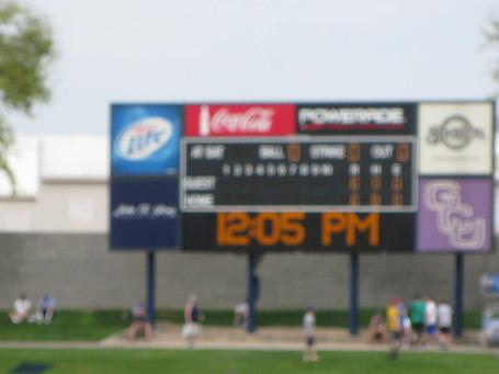 Maryvale-lf-scoreboard_medium