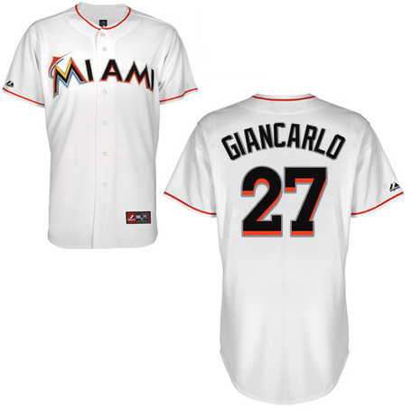 giancarlo