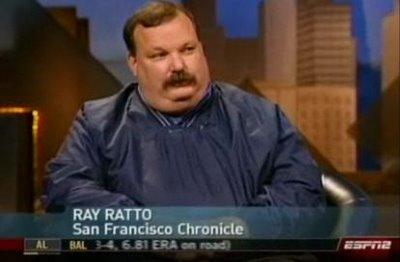Ratto_1_medium