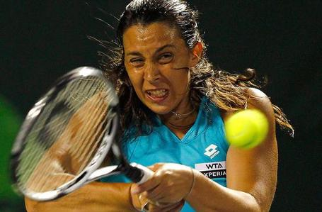 Marion_bartoli_medium