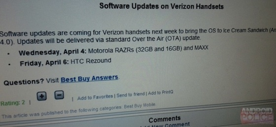 Best-buy-ics-release-date-leak-razr-maxx-rezound