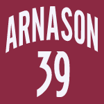 Arnason_jersey_medium