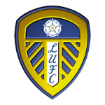 Leeds_united_badge_for_sb_medium