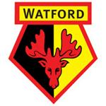 Watfordfc-logo1_medium