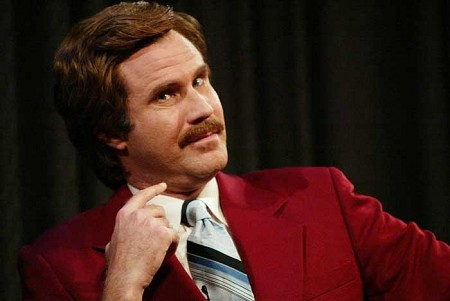 Ron-burgundy_medium