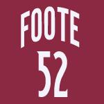 Foote_jersey_medium