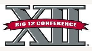 Big12_logo_medium