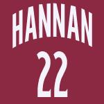 Hannan_jersey_medium