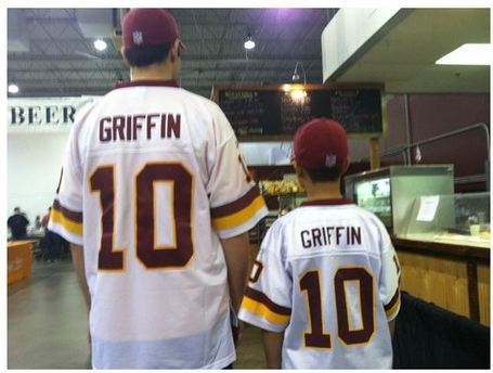 Rg3_medium