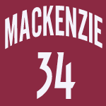 Mackenzie_jersey_medium