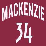 Mackenzie_jersey_medium