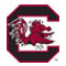 South_carolina_logo_rbr_medium