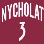 Nycholat_jersey_medium