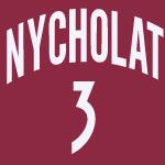 Nycholat_jersey_medium
