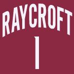 Raycroft_jersey_medium