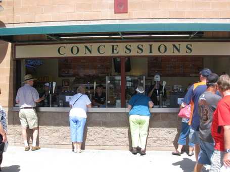 Scottsdale-concessions_medium