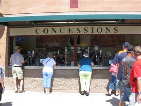 Scottsdale-concessions_medium