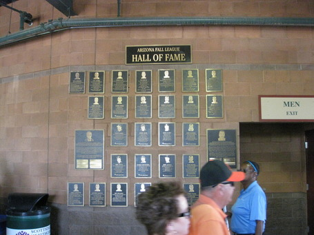 Scottsdale-arizona-fall-league-hall-of-fame_medium