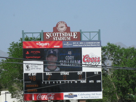 Scottsdale-lf-scoreboard-alt_medium