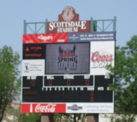 Scottsdale-lf-scoreboard_medium