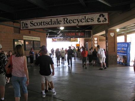 Scottsdale-concourse-infield_medium
