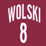 Wolski_jersey_medium