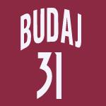 Budaj_jersey_medium