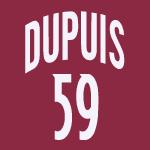 Dupuis_jersey_medium