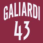 Galiardi_jersey_medium