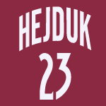 Hejduk_jersey_medium