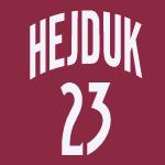 Hejduk_jersey_medium