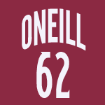 Oneill_jersey_medium