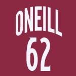 Oneill_jersey_medium