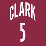 Clark_jersey_medium