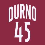 Durno_jersey_medium