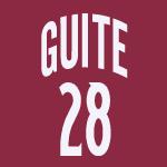Guite_medium
