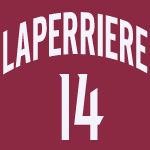 Laperriere_jersey_medium