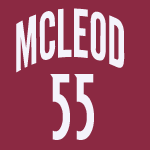 Mcleod_jersey_medium