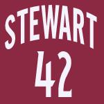 Stewart_jersey_medium