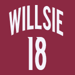 Willsie_jersey_medium