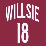 Willsie_jersey_medium