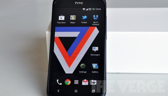 Htc-one-s-display