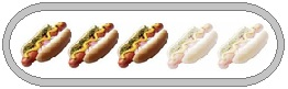 Hotdogs3_medium